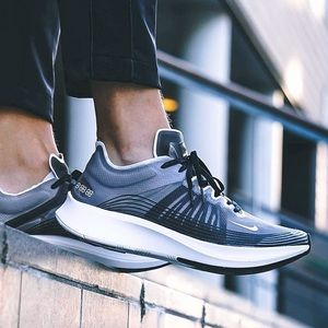 New Size 11.5 Nike Zoom Fly